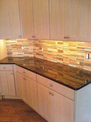 moritz carpentry kitchens